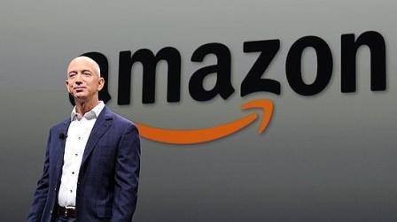 Jeff Bezos3