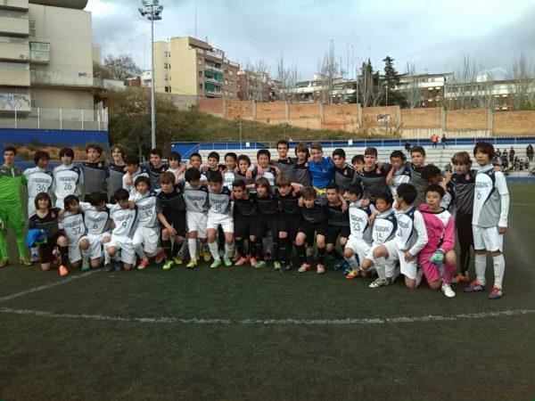 FC TRP