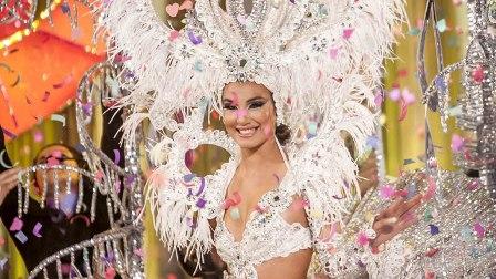 Carnaval las palmas3