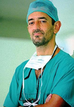 Dr.cavadas1