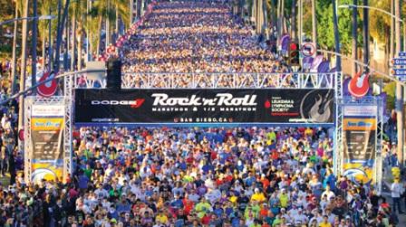Rock Marathon3