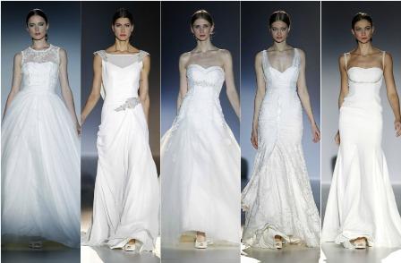 vestido novia2